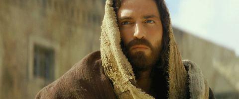 Offerta della giornata al Sacro cuore di Gesù