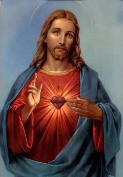 Credo apostolico