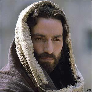 Credo cristiano