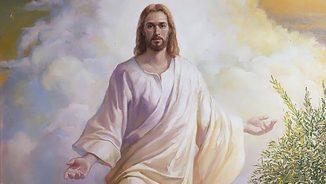 Preghiera per la guarigione interiore e fisica