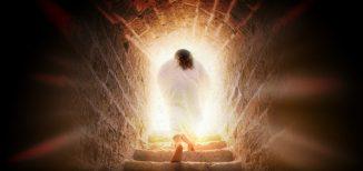 Preghiera per la guarigione interiore