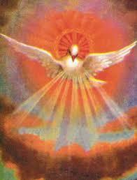 SANTO SPIRITO VIENI IN NOI 1