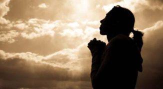Preghiera a Santa Emilia contro il malocchio