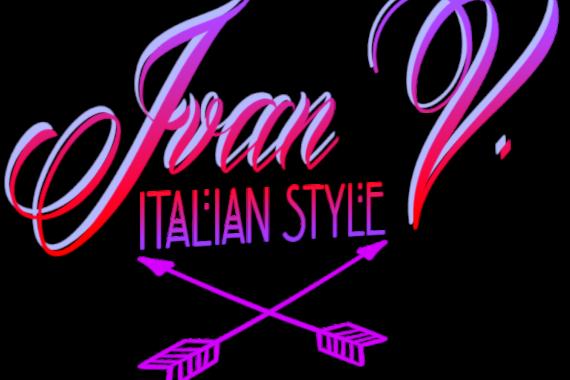 Ivan Venerucci Italian Style, per il sociale