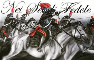 Preghiera del Carabiniere