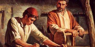 L'antica preghiera a San Giuseppe che non ha mai fallito