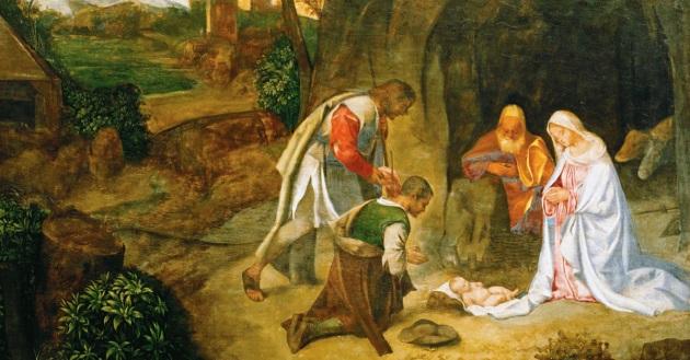 Preghiera di benedizione per una casa del beato Filippo