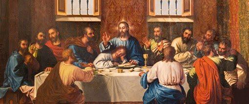 Simbolo degli Apostoli