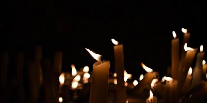 Preghiera per i defunti