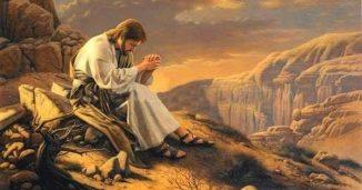 Preghiera per risolvere i problemi economici