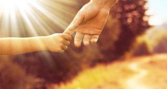 Preghiera contro gli impedimenti