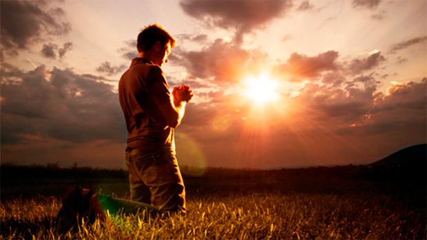 Preghiera del cuore